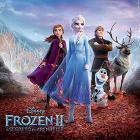 Frozen 2 il segreto di are