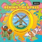 Behind the dykes (Vinile)