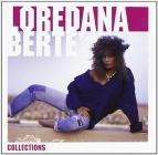 Loredana berte' the collections 2009