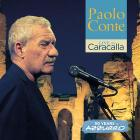 Live in caracalla - 50 years o (Vinile)