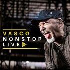 Vasco nonstop live (2cd + 2dvd + blu ray disc + booklet)