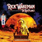 The red planet (Vinile)