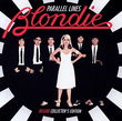 Parallel lines (deluxe collector's