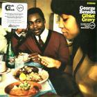 Giblet gravy (Vinile)