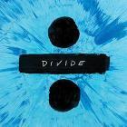 ÷ Divide (Vinile)