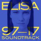 Soundtrack 97-17 (3cd digibox)