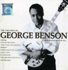 Benson george - the very best of....the greatest
