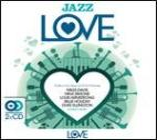 Jazz love