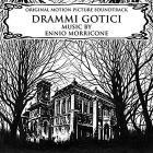 Drammi gotici - white edition (Vinile)