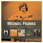Franks michael - original album series