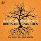 Roots and branches (songs of little walter)