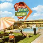 Grand hotel cristicchi with ringle