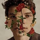 Shawn Mendes Deluxe Edition