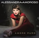 Amore puro - Deluxe edition (CD + DVD)