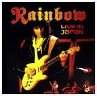 Live in japan (limited vinyl edition) (Vinile)