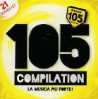 105 hits compilation