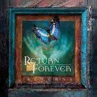 Returns live (limited vinyl edition) (Vinile)