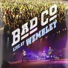 Live at wembley (limited vinyl edition) (Vinile)