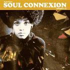 American soul connexion - chap (Vinile)