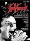 Shellshock rock - alternative blasts fro