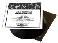 Old songs new songs  -180gr- (Vinile)