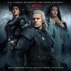 The witcher (music from the netflix orig