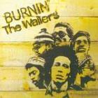 Burnin''