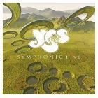 Symphonic live (limited vinyl edition) (Vinile)