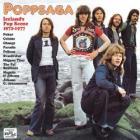 Poppsaga: iceland s popscene 1972-1977
