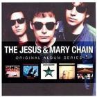 Box-original album series