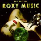 Best of roxy music