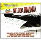 Best Italia melodia italiana