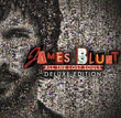 All the lost souls(deluxe edt.)