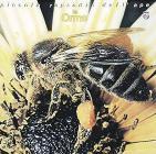 Piccola rapsodia dell'ape (Vinile colorato)