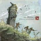 The dota 2 (official soundtrac (Vinile)