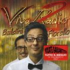 Viva radio 2 2007