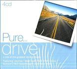 Box-pure...drive