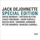 Jack dejohnette special edition