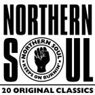Northern soul - 20 original classics