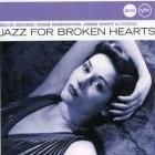 Jazz for broken hearts