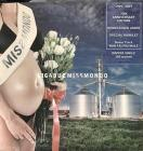 Miss mondo (20th anniversary 180 gr. remastered edition 2009-2019 con bonus trak (Vinile)