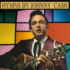 Hymns of johnny cash (Vinile)