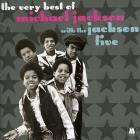 Jackson michael - the very best of j.