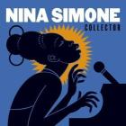 Collector:nina simone