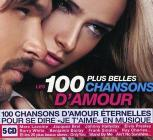 100 most beautiful love songs 2