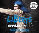 Liberté (sanremo edition) 2019