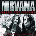 Under the covers (vinyl grey edt.) (Vinile)