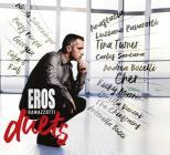 Eros duets (Vinile)