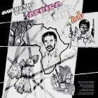 Africa must be free by 1983 du (Vinile)