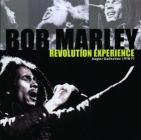 Revolution experience-single collection 1970-71